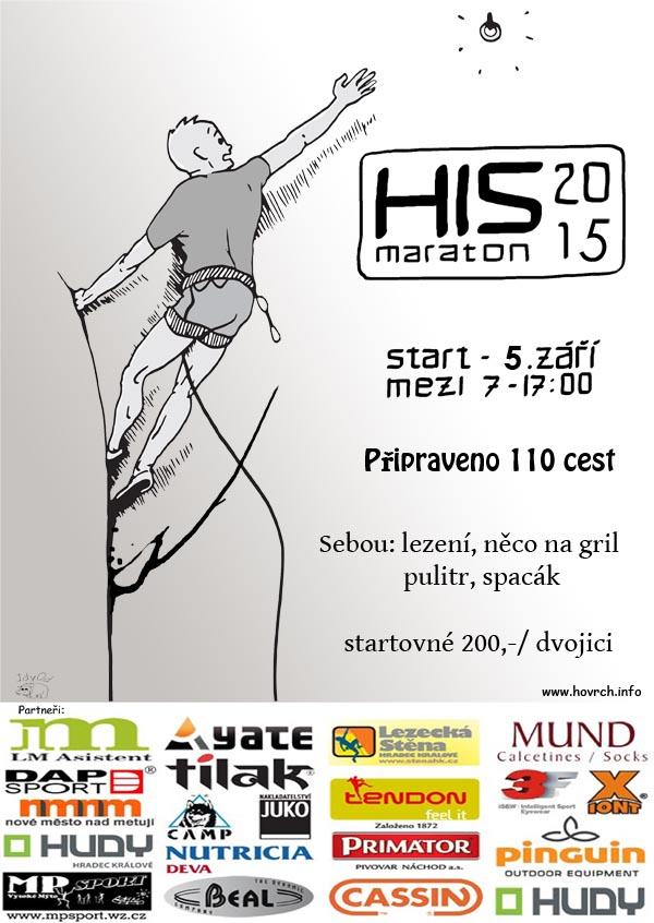 15_maraton_pozvnka2.jpg