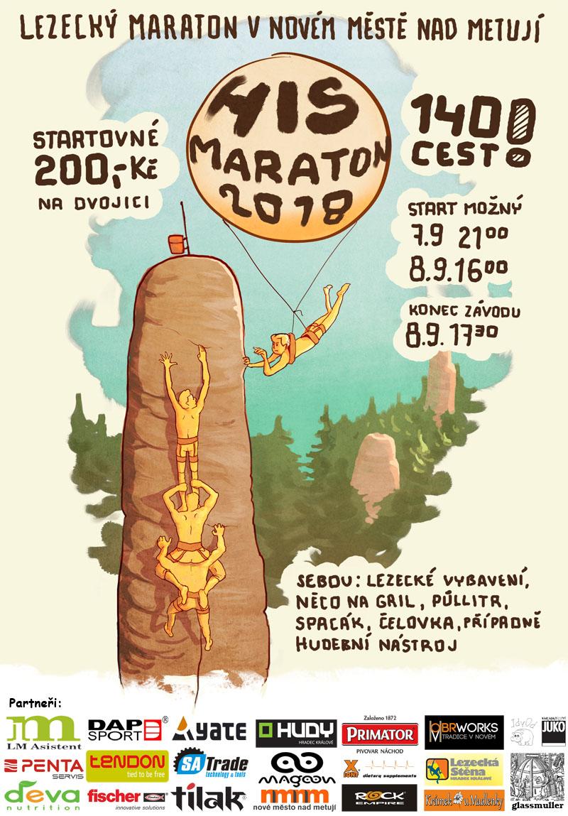 18_his_maraton4.jpg