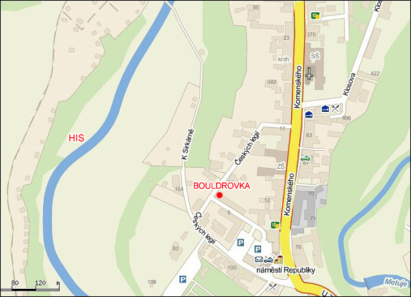 bouldrovka.mapa.jpg