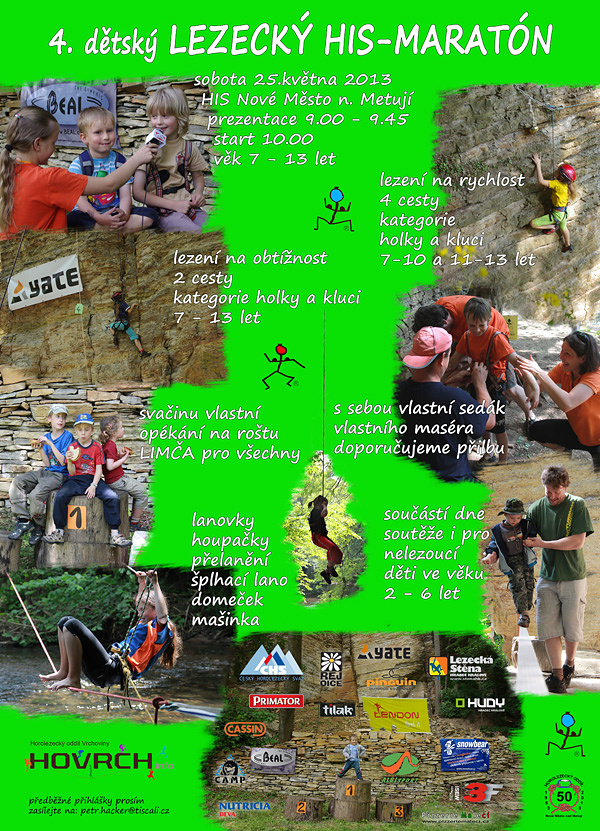 his-maraton2013-web.jpg