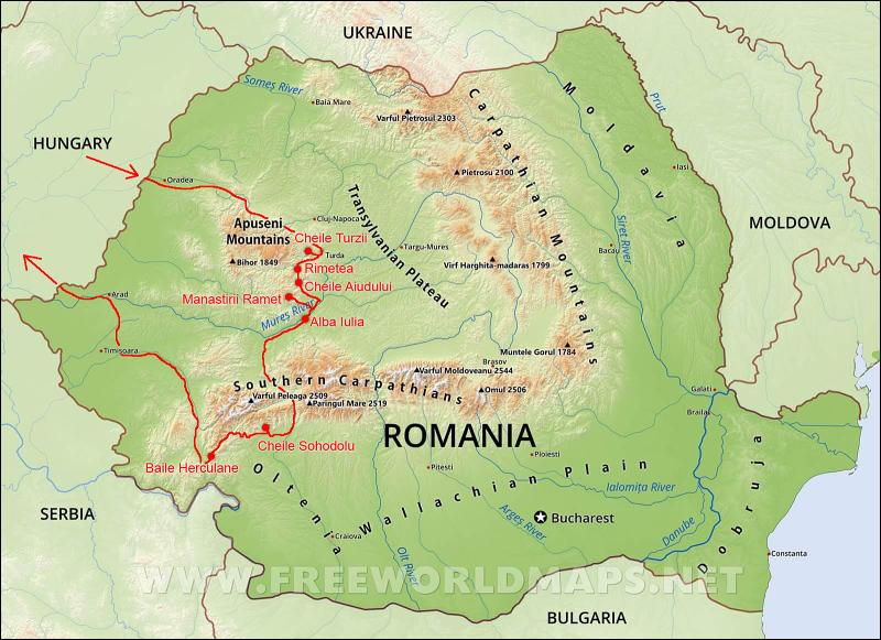 rumunsko002.jpg